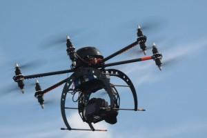 services vues aeriennes drones